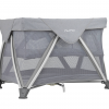 Mum Diary: The Sena Aire travel cot by Nuna
