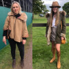 Mitsubishi Motors Badminton Horse Trials 2019 Style File