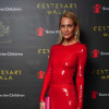 Save the Children Centenary Gala: HRH The Princess Royal, Poppy Delevingne, Sophie Ellis-Bextor and Richard Jones, Richard and Patricia Caring and David Walliams attended