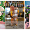 Enjoy a 'Bed of Roses' at The Langham during the Chelsea Flower Show