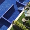 Zafiro Palace Palmanova: A masterclass in combining luxury with a family-friendly holiday environment