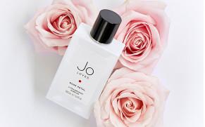 Embrace rose season with Rose Petal 25 by Jo Loves