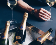 Champagne Pommery wins three gold medals in the Champagne & Sparkling Wine World Championships