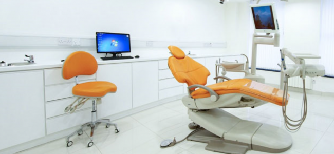 Enjoy the benefits of top class health and wellness treatments at Cosmetech Chelsea
