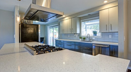 Quartz Countertop Questions: 5 Things you need to know