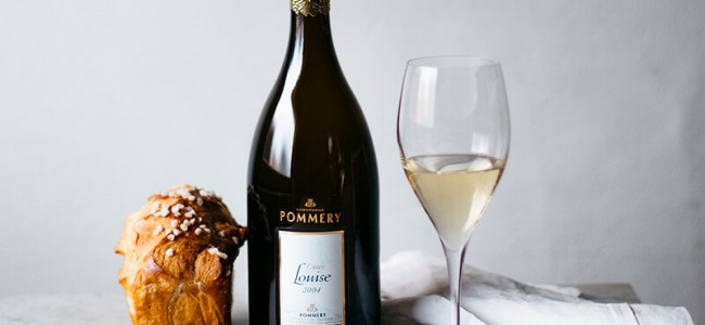 Dinner Party Gifts with a Touch of Luxury