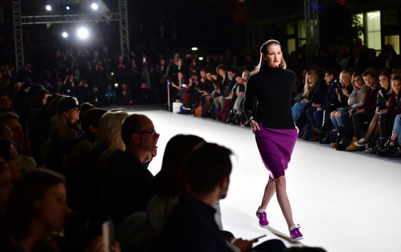 Autumn trends for 2019: The key themes for the coming season