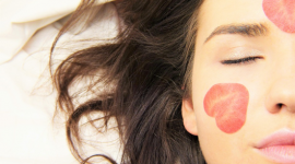How to Choose a Cosmetic Procedure Provider
