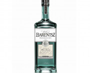Raise a Glass: Explore a unique blend of ingredients with the Willem Barentsz Premium Gin