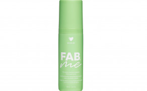 Beauty Buzz: Fab.Me is the multi-purpose hair product that will give you fabulous hair