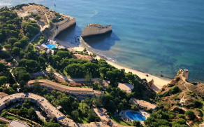 Vilalara Longevity Thalassa & Medical Spa: A healthy, family-friendly resort in Portugal