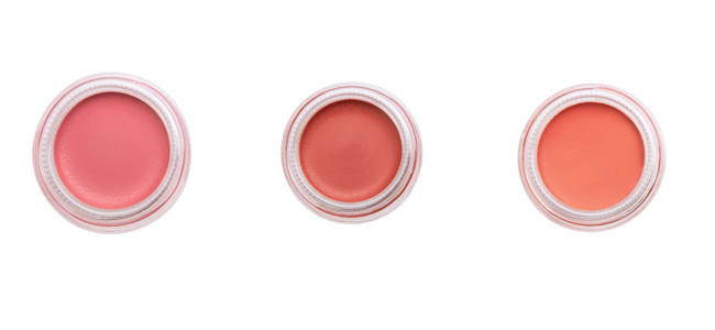 Beauty Buzz: Beautaniq Beauty Lip + Cheek Duo