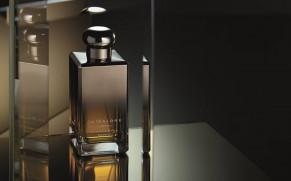 Jo Malone London launches Gardenia & Oud Absolu