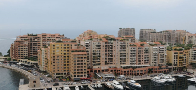Why Choose a Real Estate Agency that Belongs to the Chambre Immobilière de Monaco