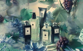 Jo Malone London launches Lost In Wonder Collection