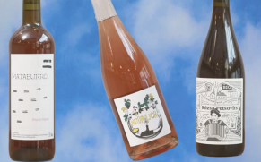 Shop Cuvee: Online bottle shop comes to life in time for curfew