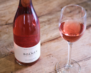 Raise A Glass: It's time to extend the traditional rosé season with Lychgate Rosé 2018 from Bolney Wine Estate