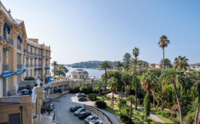 Property In France & Monaco: The Finest Apartments For Sale