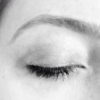 Get perfect eyebrows at Blink Brow Bar in Fenwick on Bond Street