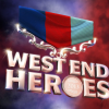 The Dominion Theatre to host 'West End Heroes' extravaganza for Help for Heroes