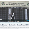 The Sloaney launches video channel with highlights from Badminton Horse Trials