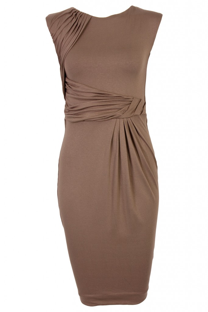 CeMe London offers a number of elegant and stylish dresses