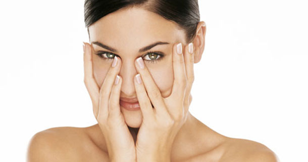 Give your skin some TLC with the Remodelling FacialGive your skin some TLC with the Remodelling Facial