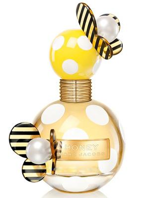 Honey, by Marc Jacobs