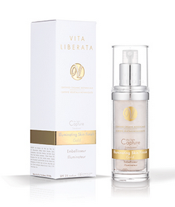 Vita Liberata Illuminating Skin Finish