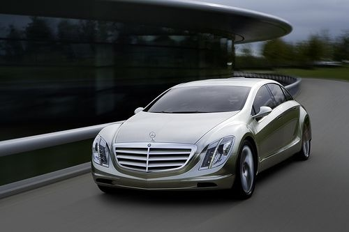 Drivr is the new luxury chauffeur service to hit London