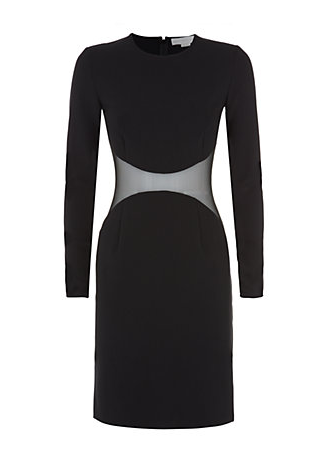 Stella McCartney £1,250