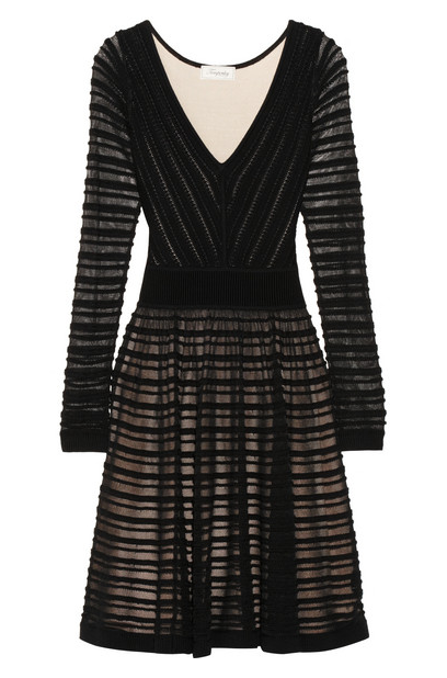Temperley London £795