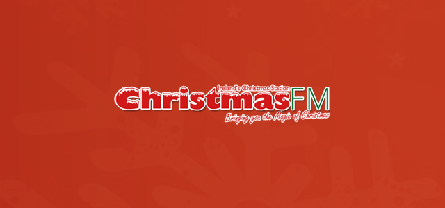 Christmas FM helps to raise money for mental health charity Aware
