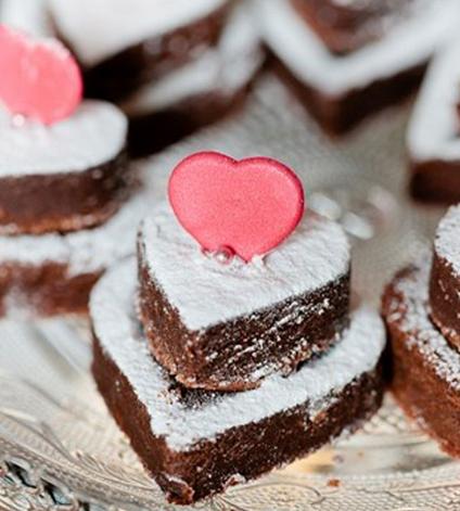Cakes by Krishanthi