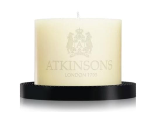 The Atkinsons Home Collection
