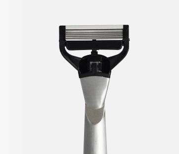 Cornerstone offer exceptional razors