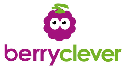 BerryClever