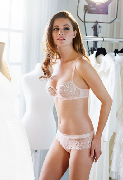 322a4b2927f wedding night lingerie style. plus size bridal 4 tips for choosing ...