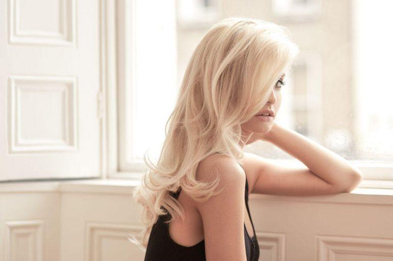 hairdryer2