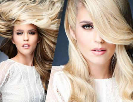 hairp1