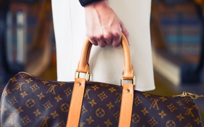 LuxuryArticle