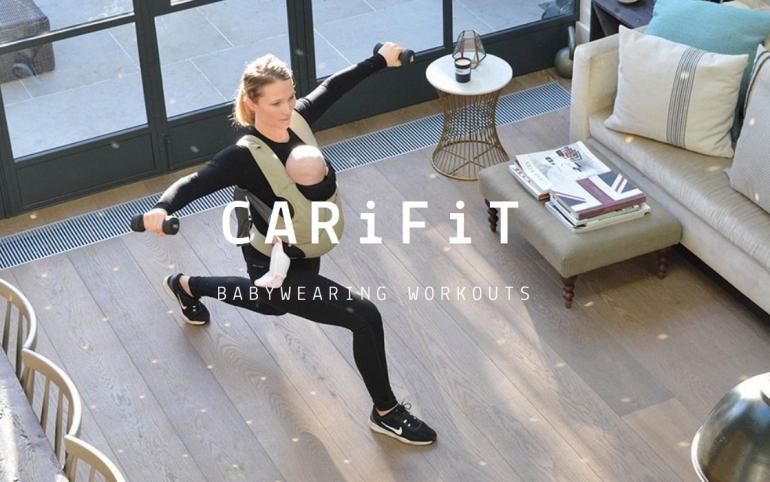 CariFit