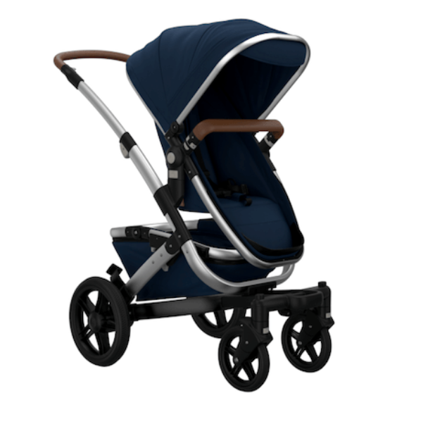 The Joolz Geo Pram