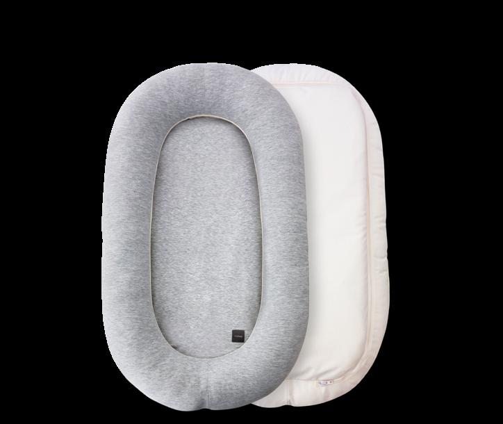 moKee Mini Pod